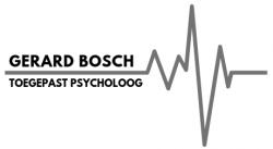 Toegepast psycholoog